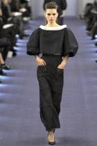 chanel-haute-couture15