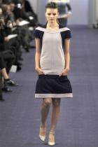 chanel-haute-couture2