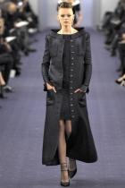 chanel-haute-couture20