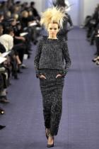 chanel-haute-couture23