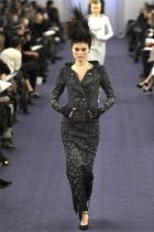 chanel-haute-couture24