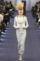 chanel-haute-couture25