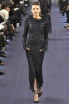 chanel-haute-couture26