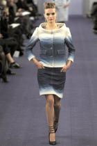 chanel-haute-couture3