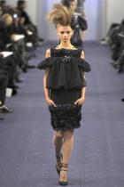 chanel-haute-couture33