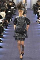 chanel-haute-couture34