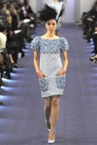 chanel-haute-couture43