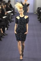 chanel-haute-couture47