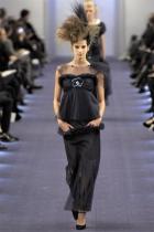 chanel-haute-couture50