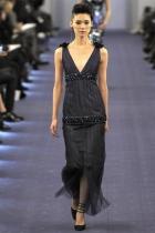 chanel-haute-couture52