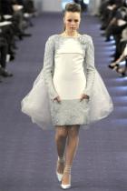 chanel-haute-couture59