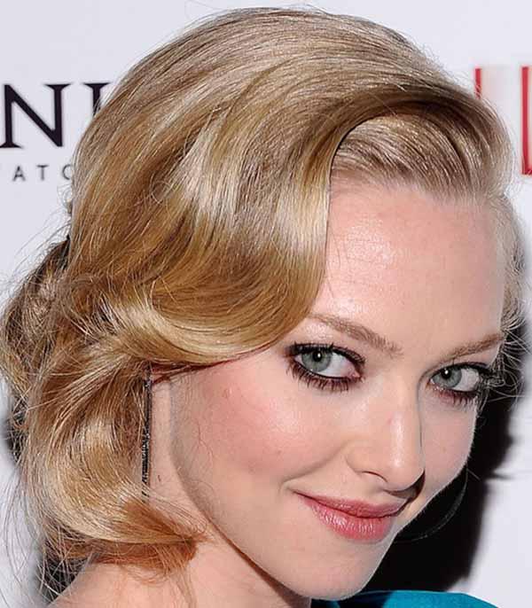 chic-medium-haircuts-2013-2014-for-women-10