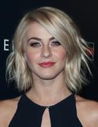 chic-medium-haircuts-2013-2014-for-women