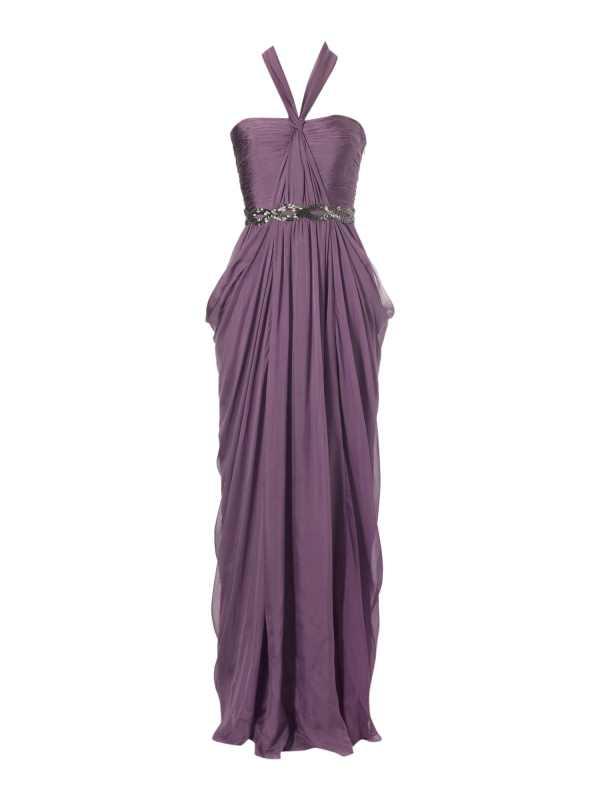chiffon-halter-strap-beaded-maxi-dress-purple-by-biba
