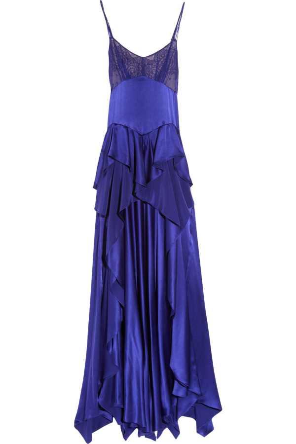 jason-wu-silk-chiffon-maxi-dress