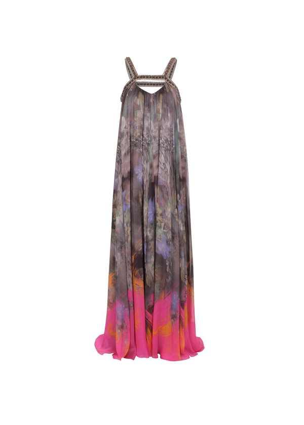 painted-nature-chiffon-harness-maxi-dress
