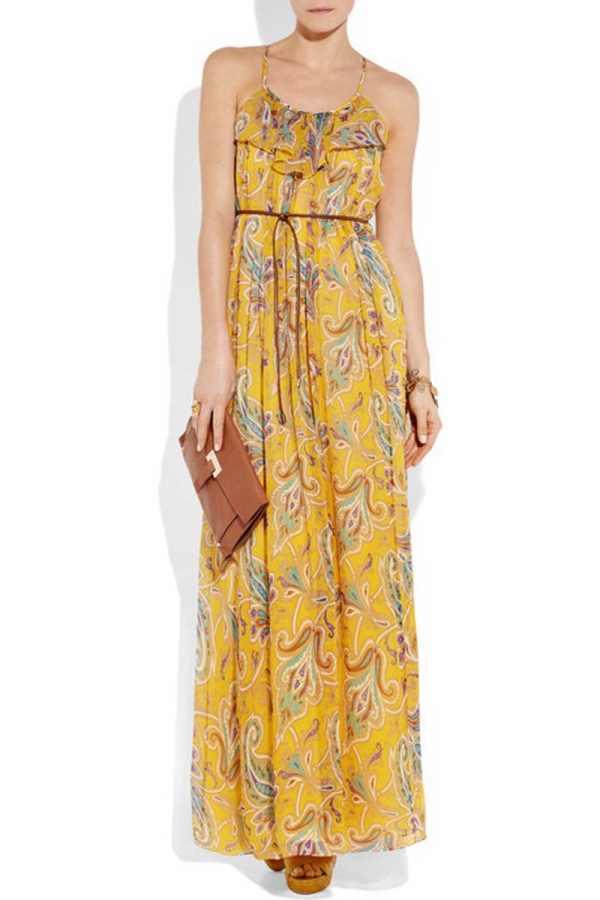paisley-print-silk-chiffon-maxi-dress-on-model