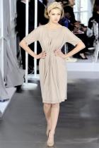 christian-dior-haute-couture14
