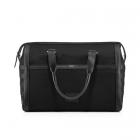 christian-louboutin-handbags-for-fall-winter-2013-2014-11