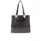 christian-louboutin-handbags-for-fall-winter-2013-2014-31