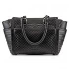 christian-louboutin-handbags-for-fall-winter-2013-2014-5
