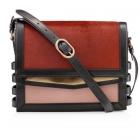 christian-louboutin-handbags-for-fall-winter-2013-2014-7
