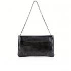 christian-louboutin-handbags-for-fall-winter-2013-2014-8