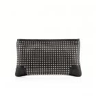 christian-louboutin-handbags-for-fall-winter-2013-2014-9