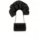 christian-louboutin-handbags-for-fall-winter-2013-2014