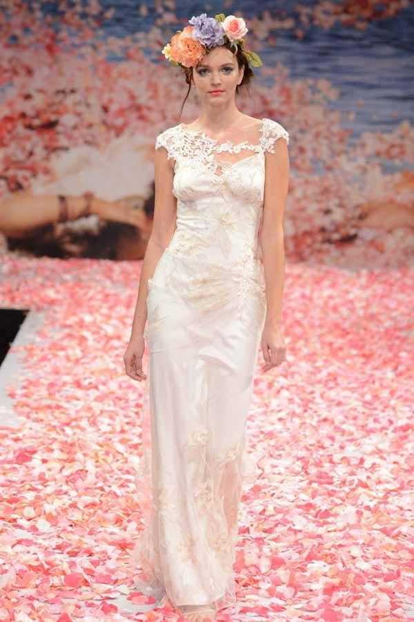 claire-pettibone-bridal-fall-2013-1