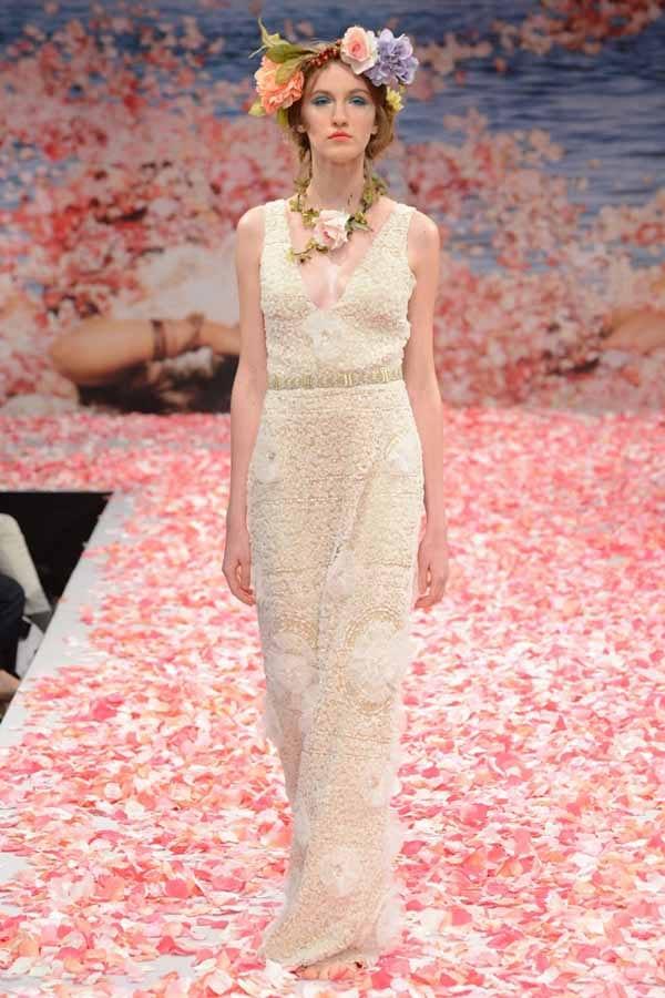 claire-pettibone-bridal-fall-2013-4