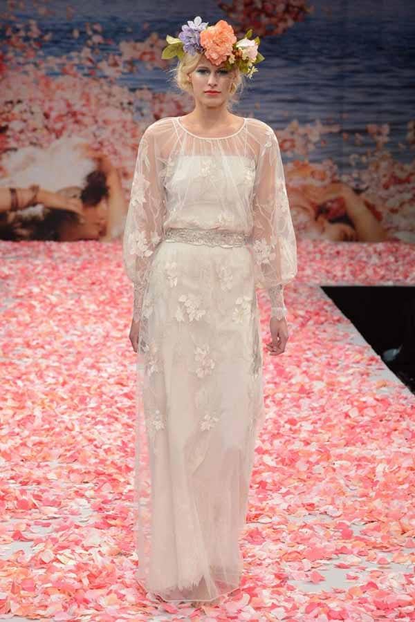 claire-pettibone-bridal-fall-2013-6
