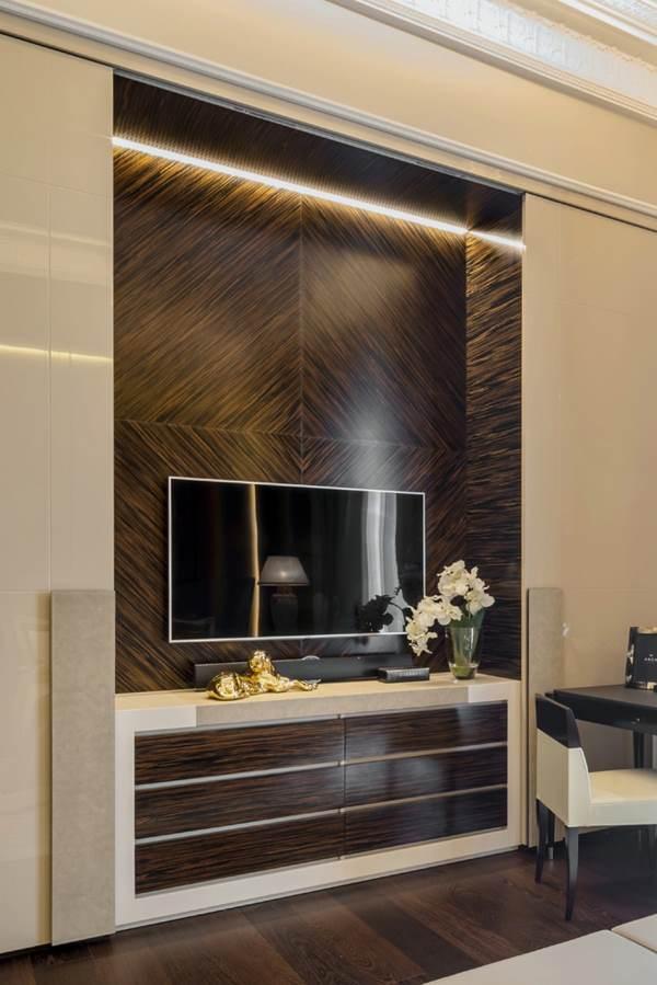 apartamentyi-v-klassicheskom-stile-v-italyanskoy-rivere11