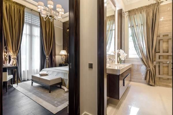 apartamentyi-v-klassicheskom-stile-v-italyanskoy-rivere12