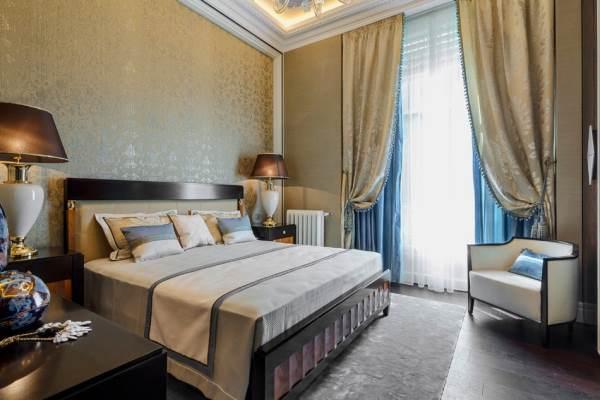 apartamentyi-v-klassicheskom-stile-v-italyanskoy-rivere14