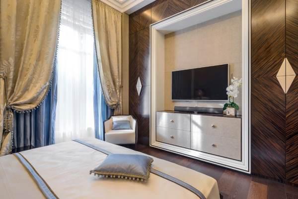 apartamentyi-v-klassicheskom-stile-v-italyanskoy-rivere15