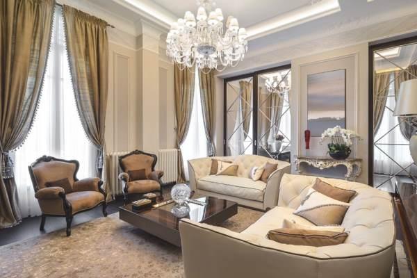 apartamentyi-v-klassicheskom-stile-v-italyanskoy-rivere3