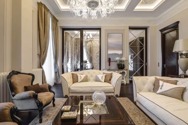 apartamentyi-v-klassicheskom-stile-v-italyanskoy-rivere4