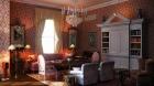 classic-style-in-interior-design
