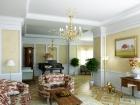classic-style-in-interior-design1