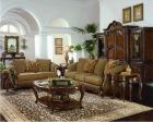 classic-style-in-interior-design11