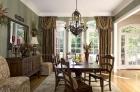 classic-style-in-interior-design15