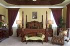 classic-style-in-interior-design16