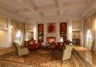 classic-style-in-interior-design18