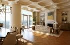 classic-style-in-interior-design20