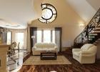 classic-style-in-interior-design21