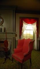classic-style-in-interior-design7