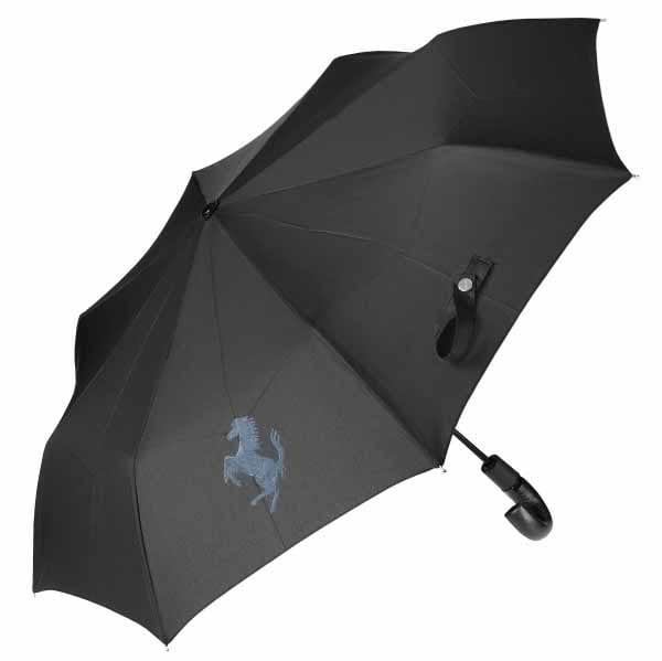 classic-umbrellas-1