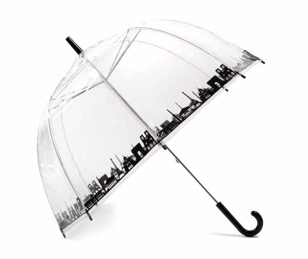 classic-umbrellas-10