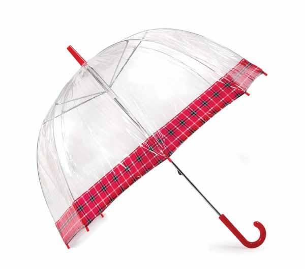classic-umbrellas-11